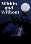 Within and Without II by OceanBreezeBrony