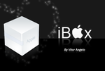 iBox Pack by VAngelo7
