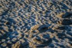 Snow and Sand by Eden-Richardson