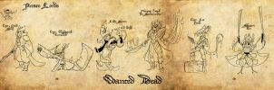 Pirate Lords 1 by Zito-is-Neato