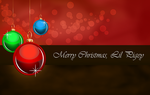 Merry Christmas 2012 1 by carrybag93
