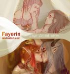 2 diferent wips by Fayerin