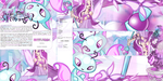 Ethereal - Faerie Feeders by sosuftw