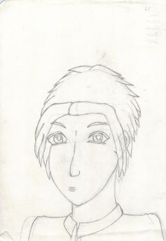Scan0004 by WinxMagicLovers