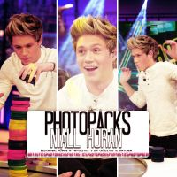 +Niall Horan 1. by FantasticPhotopacks