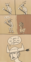 Skyrim Logic by pyuan