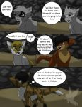 The New Clans Page 15 by Ebonycloud-Graphics