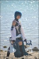 KH BSS: Make It Out Alive by Betwixt779