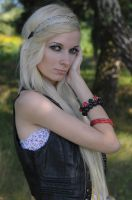 hippy 6 by HayleyNarcotic