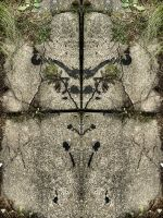 Photo creation_abstract- 01 by Aimelle-Stock