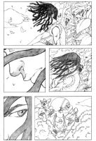Page 1 by ShaneGreer