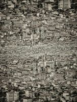 concave istanbul by virtud