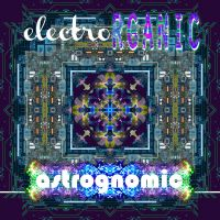 electroRGANIC (Freedownload) by chelox