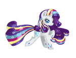 RainbowPowerRarity   by ChiuuChiuu