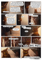 LUMINAHI pg50 - Not both by JWiesner