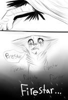 AFTERLIFE || 2 by WarriorCake