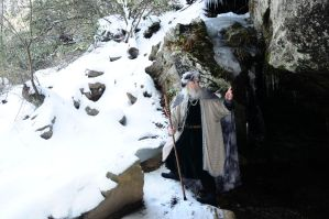 Wizard of Ice 2014-14-02 20 by skydancer-stock