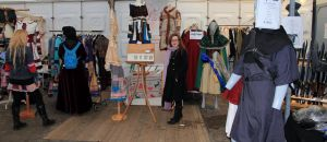 Midwinter Fair 01 by pagan-live-style