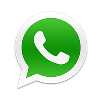WhatsApp by Tapash-Editz