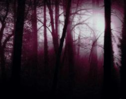 Premade Background 753 by AshenSorrow