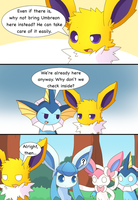 ES: Chapter 3 -page 22- by PKM-150