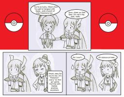 WO3-MO2 *32* - Pokemon, Anytime, Anywhere by gaming123456