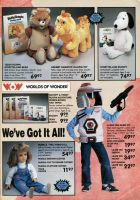 ToysRUs 1986 P005 by sears-wishbook