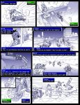 Final Fantasy 7 Page111 by ObstinateMelon