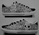 Shoes2 by spokeart