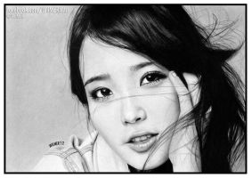 IU by Wilverein