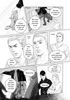 page 059 by Sami06