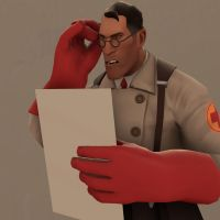 [SFM] The ones I'm sewing into you by TelvoHall