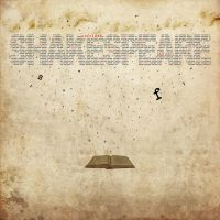 Shakespeare unfolded by SanityP