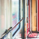 Colorful travelling by se7eninone
