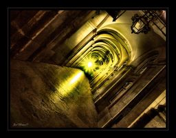 The Source by Inebriantia