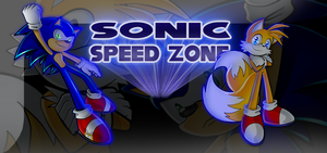 SSZ New Banner by Lord-Kiyo