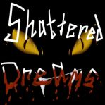 Shattered Dreams by Talia-WolfFang