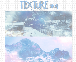 [SHARE] TEXTURE PACK #4 /// 151116 by mthej