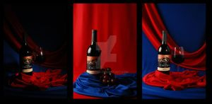 Vinos by Markelo