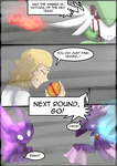 SXL - WE - Fear - Page 45 by StarLynxWish