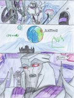 Trukk and Poni- pg3 by FrostedIcefire