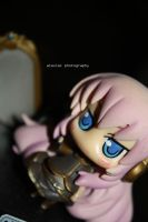 msc: nendroid: luka_2 by Luckychannel