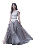 PNG - Adelaide Kane by Andie-Mikaelson