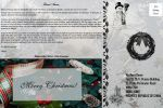 Holiday Invitation by clara-01