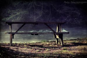Solitude by PaytonAdams1
