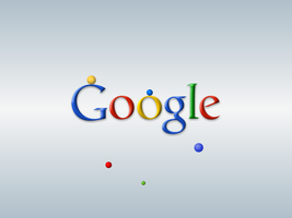 Google by KenSaunders