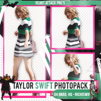 Photopack Png Taylor Swift 34 by Ricardo-Swift22