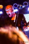 Devin Townsend - Devy Sees You! by Reaper-X