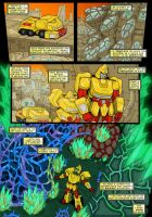 01 Omega Supreme - page 5 by Tf-SeedsOfDeception
