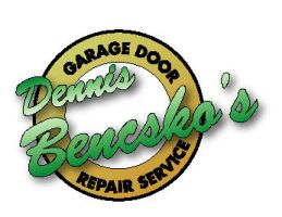Dennis Bencsko - logo treatment by wulongti